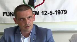 Presidente da APAF abre o jogo sobre o pedido de bilhetes ao Benfica