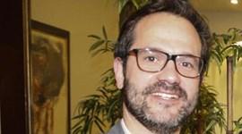 Record Challenge Park: João Aleixo destaca ambição de comunidade