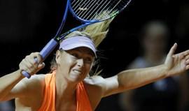 Organização de Wimbledon ainda não decidiu se convida Maria Sharapova