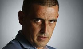 Luciano Gonçalves: «Esperemos que o ruído não se vire agora para o vídeo-árbitro»