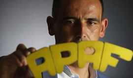 Luciano Gonçalves: «A imagem do árbitro nunca esteve tão banalizada»