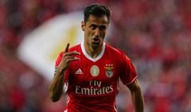 A antevisão do Rio Ave-Benfica: ter ou não ter estofo