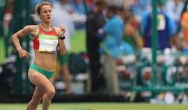 Portugal com seis atletas para três vagas na maratona nos Mundiais de Londres