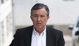 U. Leiria: João Bartolomeu absolvido de crimes de fraude fiscal e abuso de confiança