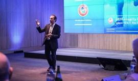 FPF acolhe seminário de Integridade da UEFA