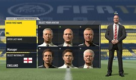 FIFA 18: Queremos 7 mudanças no Modo Carreira