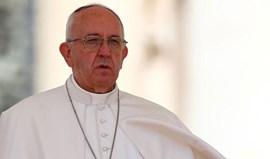 Fátima indignado: «Não fomos vistos nem achados para a receção do Papa no estádio»