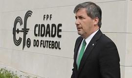 FC Porto ao lado do Sporting na luta dos 22 títulos