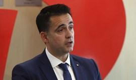 Mário Branco: «Dificilmente o mercado inglês deixará escapar Marco Silva»