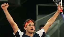 Dominic Thiem pode ajustar contas com Rafael Nadal em Madrid