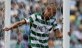 Messi 'dá' última hipótese a Bas Dost