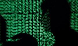 Ciberataque: Dois mil computadores afetados no Japão