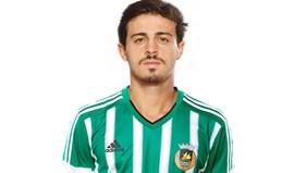 Rio Ave responde a Bernardo Silva: «O verde fica-te muito bem»