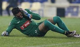 FC Porto absolvido pelo Conselho de Disciplina