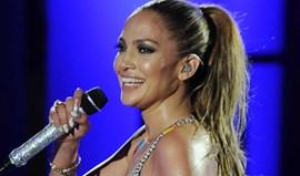 Jennifer Lopez já pensa no casamento