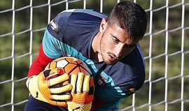 Pedro Silva antevê fase de grupos complicada para Portugal