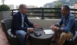 Leonardo Jardim: «Proximidade com jogadores não significa bandalheira»