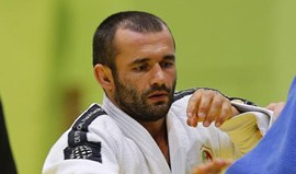 Sergiu Oleinic sétimo no Grand Slam de Ecaterimburgo