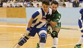 FC Porto-Sporting, 4-3