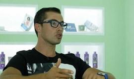 Fernando Pimenta: «Ainda tenho boa margem de progressão para esta época»