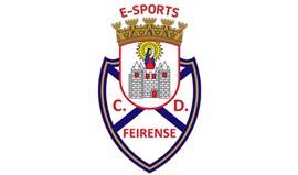 Feirense aposta forte nos eSports