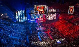 ESCS acolhe debate sobre eSports