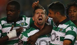 Bruno de Carvalho admite vender craques abaixo da cláusula