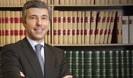 Congresso do Direito do Desporto volta em Lisboa