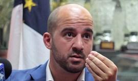 Rui Cordeiro: «Este PER é uma vitória de todos os santaclarenses»