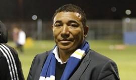 Israel: Maccabi Telavive de Lito Vidigal perde final da Taça nos penáltis