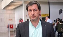 Bruno de Carvalho arrisca suspensão que pode ir até 2 anos