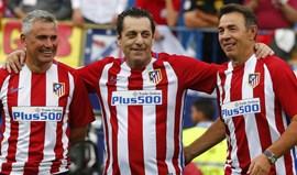 Tudo em comum com o Calderón