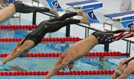 Tóquio'2020 poderá ter três novas provas de natação
