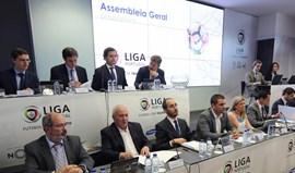 Leixões fez proposta e Benfica questiona critérios