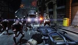 Os jogos de junho do PS Plus: Killing Floor 2 e Life is Strange são as estrelas