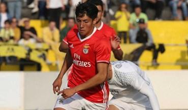 Contratação deSimón Ramírez causa polémica no Chile