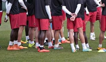 Ação de prospeção do FC Porto gera tomada de posição