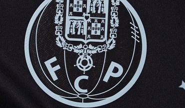 FC Porto vai assim equipado para o último jogo da época
