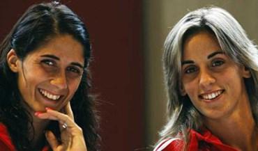Sara Moreira e Jéssica Augusto entre os sete lusos na Taça da Europa de 10.000 metros