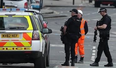 UEFA consternada com ataque em Manchester