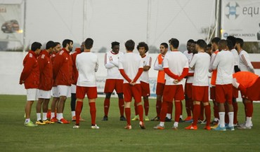 Vilafranquense anuncia regressos de Alfa e Bruno Fernandes a Benfica e Sporting