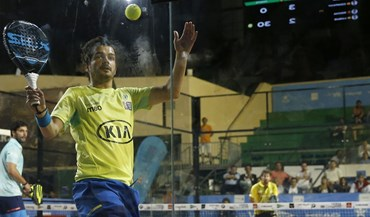 Diogo Rocha não resiste