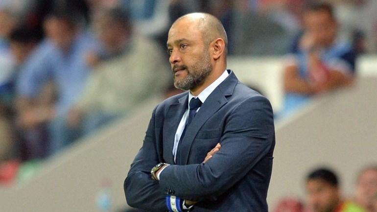 Não sou advogado de defesa do treinador do FC Porto, mas...