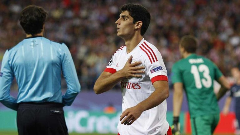 Atlético vence, mas Real aproveita vantagem e garante vaga na final