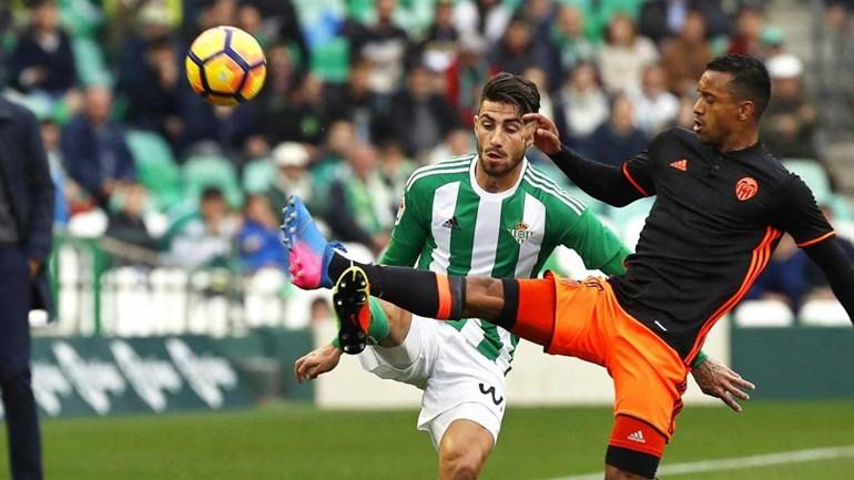 Cristiano Piccini vai ser o próximo reforço do Sporting