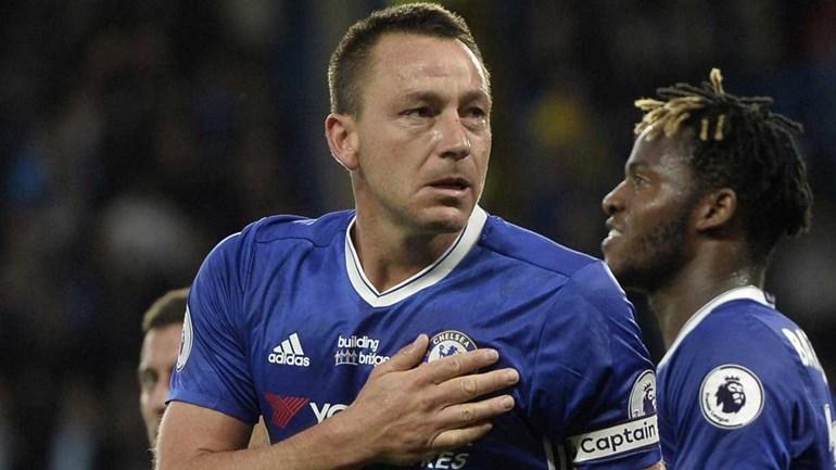 Chelsea vence Watford em jogo louco