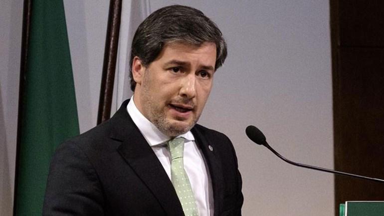 Sporting: Jorge Jesus garante que fica em Alvalade