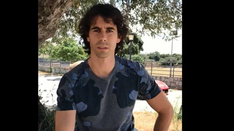 Tiago expressa apoio a António Salvador