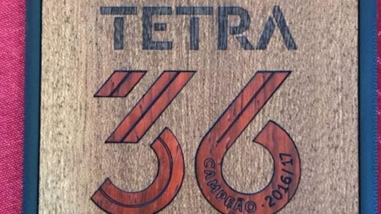 Jogadores do Benfica são 'tetra'... até no telemóvel