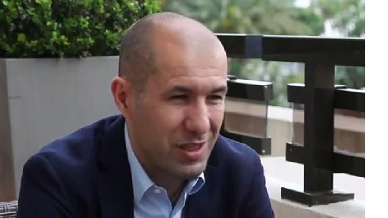 Leonardo Jardim e os muitos recordes quebrados no Monaco